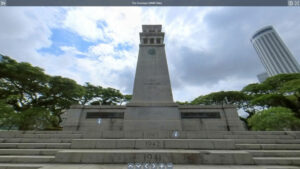 Virtual Tour 360 camera Singapore