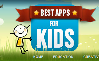 Watch more Bamba Post Office videos in BestAppsForKids.org