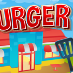 Bamba Burger 2
