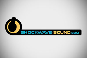 We love Shockwave-sound.com